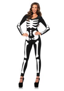 Adult Halloween Costumes For Women