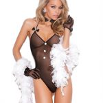 Sexy Adult Costumes Women